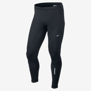 Nike-Element-Shield-Mens-Running-Tights-555026_010_A