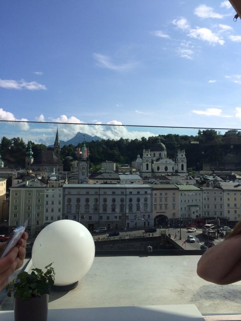 Salzburg 2