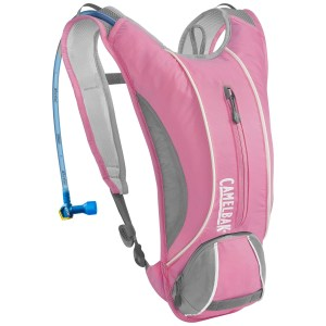 camelbak-annadel-hydration-pack-15l-reservoir-for-women-in-aurora-pink-frost-grey-p-6057f_01-1500.2