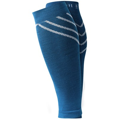 smartwool-phd-compression-calf-sleeves-merino-wool-footless-for-men-and-women-in-arctic-blue-p-7693n_01-400.2
